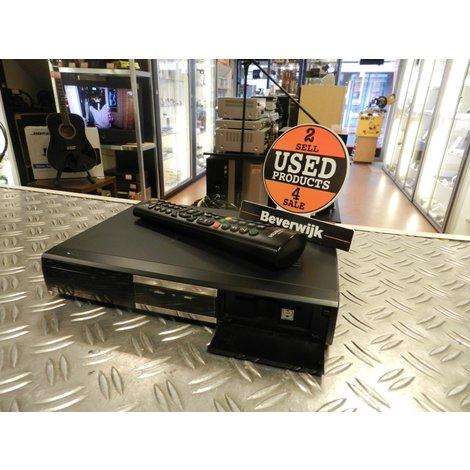 Humax IRHD-5000   Digitale Decoder   In goede staat