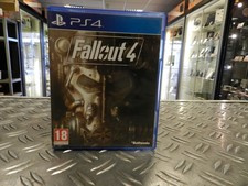 Fallout 4 - PS4 Game