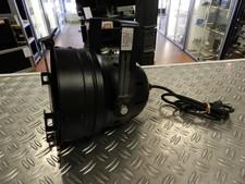 Velleman VDLP56SB2 - Par 56 Narrow Spot | 300 Watt | In goede staat