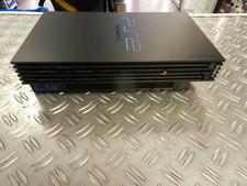 Sony Sony Playstation 2 Phat Zwart - In Goede Staat