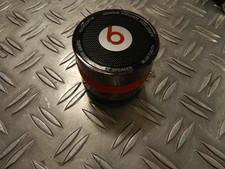 Mini Bluetooth Box - In Goede Staat