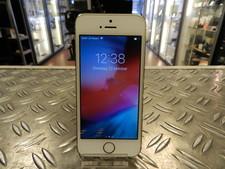Apple Apple iPhone 5S 16GB Gold - In Goede Staat