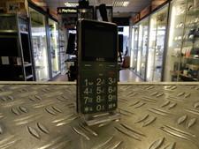 AEG Voxtel M250 Senioren Telefoon - in Goede Staat