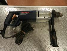 Bosch Bosch GBM 16-2 RE Boormachine 1050W - In Goede Staat