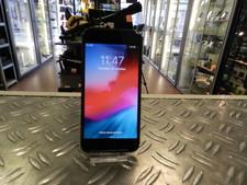 Apple iPhone 8 64GB Black - In Goede Staat