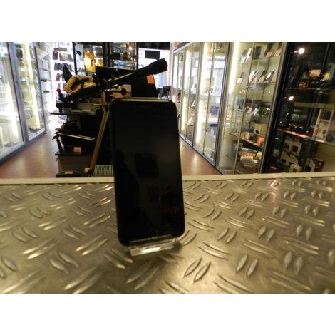 iPhone 8 64GB Black - In Goede Staat