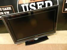 Philips Philips LCD TV 32PFL9632 Ambilight incl Afstandsbediening- In Goede Staat