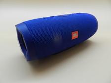 JBL JBL Charge 3 Blauw - In Goede Staat