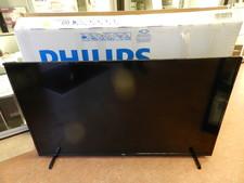 Philips Philips 50PFS5803/12 Ultraslanke Full HD LED Smart TV - ZGAN