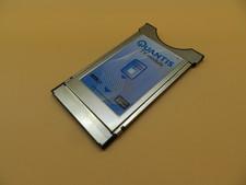 Quantis Interactieve CI+ Module - In Goede Staat