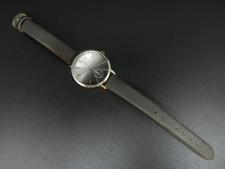 Esprit Esprit SR626SW Dames Horloge - In Goede Staat