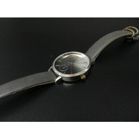 Esprit SR626SW Dames Horloge - In Goede Staat