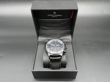 Alpha Sierra Alpha Sierra Defcon LGM32RL Heren Horloge | In Prima Staat