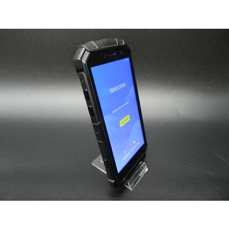 Doogee S60 Lite 64 GB - In Goede Staat