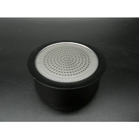 Maxxter Bluetooth Speakers