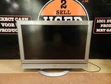 JVC JVC LT-32S60SU TV 32 inch HD Ready LCD - In Goede Staat