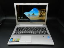 lenovo Lenovo Z50-70 Intel Core i5-4210 4GB - In Nette Staat