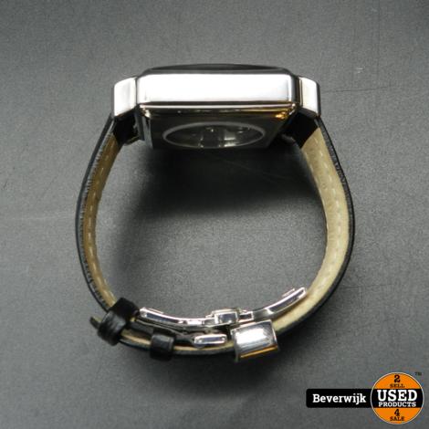 Zen By Medart W007701 Heren Horloge - Automaat - In Goede Staat