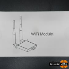 Optoma Optoma SI01 Wi-Fi module Nieuw!