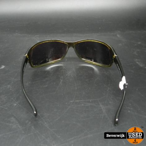 Sinner Sisu-477-76-P30 Zonnebril | In Prima Staat