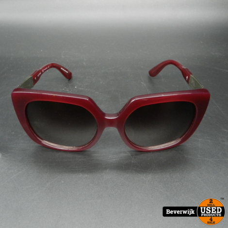Etro ET621S 603 Zonnebril - In goede staat