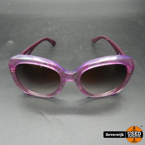 Etro ET 633S 525  Zonnebril - In goede staat