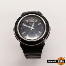Casio Casio G-Shock BGA-150 Baby-G - In Goede Staat