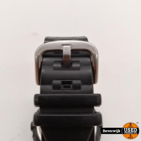 Casio G-Shock BGA-150 Baby-G - In Goede Staat