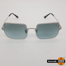 Ray-Ban Ray-Ban Square RB1971-9149AD - Nieuwstaat!