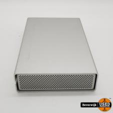 Externe Hardeschijf 500 GB - Prima Staat