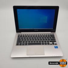 Asus Asus Laptop 320 GB - In Prima Staat