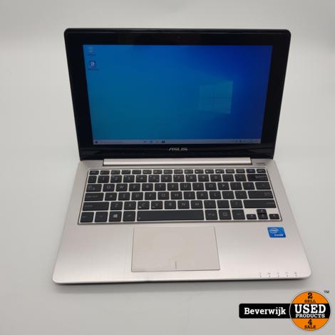 Asus Laptop 320 GB - In Prima Staat