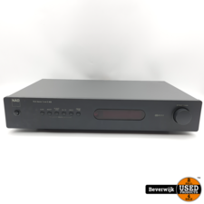 NAD RDS C422 Stereo Tuner - In Nette Staat