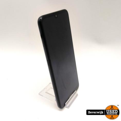 Nokia 3.2 16 GB Zwart - In Nette Staat