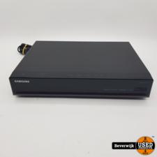 Samsung Samsung SMT-C7140 500GB Digitale Recorder - Incl Afstandsbediening