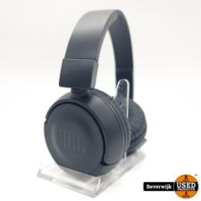 JBL Tune 450 BT Bluetooth Koptelefoon - In Nette Staat