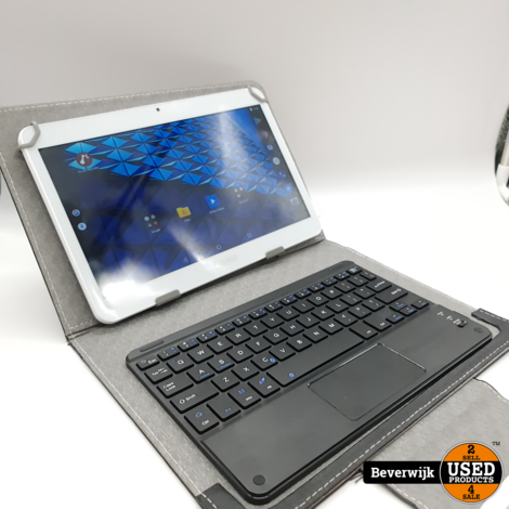 Archos Acces 101 3G - In Nette Staat