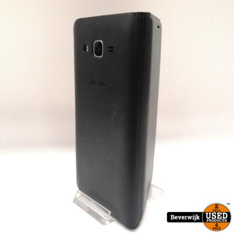 Samsung Galaxy J5 16GB 2015 - In Nette Staat