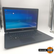 Acer Aspire ES1-511 4GB 256GB SSD - In Zeer Nette Staat