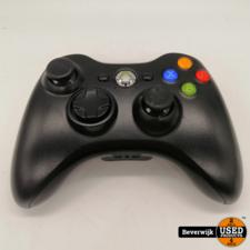Microsoft Xbox 360 Controller - Prima Staat