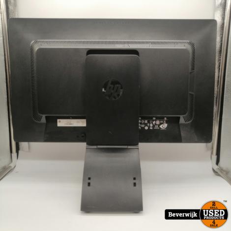 HP Desktop Set T620 AMD 16 GB SSD - Zo Goed Als Nieuw!