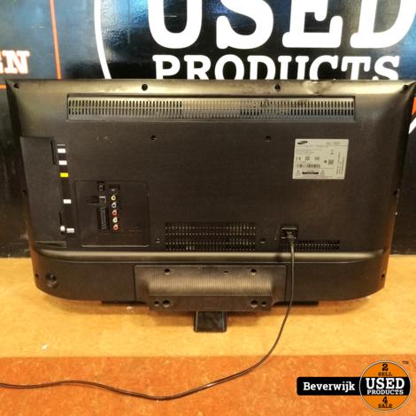 Samsung T32E310EW 32 Inch Full HD TV - In Nette Staat