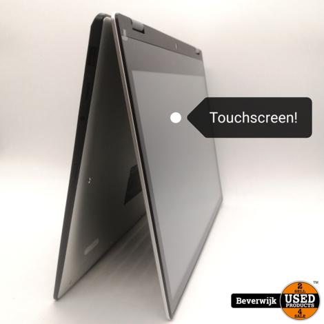 Medion laptop E3221-N4020 4GB GB128 in Nieuw Staat + incl laptop tas