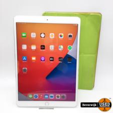 Apple Apple iPad Pro 2017 128 GB Wit - Zo Goed Als Nieuw!