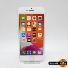 Apple Apple iPhone 7 32 GB Wit - Zo Goed Als Nieuw!