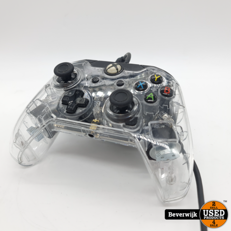 Afterglow  Xbox One - Xbox one Controller
