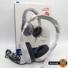 Raidor Gaming Headset Xbox One