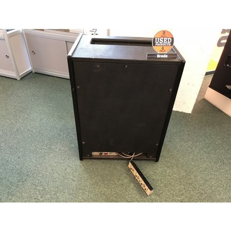 Cordovox CL30 Vintage Leslie Tremolo Rotary Speaker