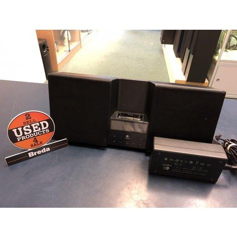 Bluetooth Logitech Speakers ll In nette staat ll