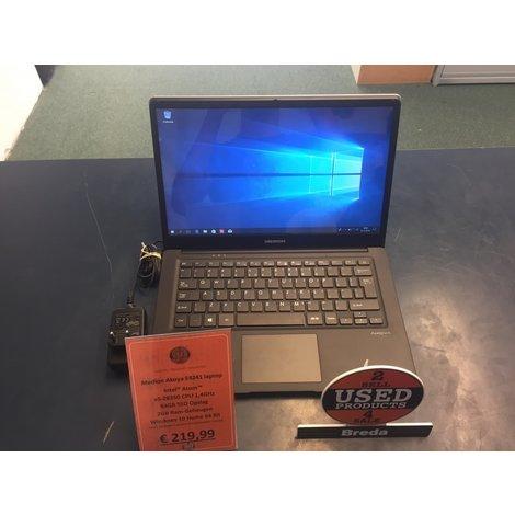Medion Akoya E4241 laptop